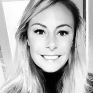 Claudia van der Bijl